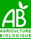 ab-agriculture-biologique-baie-isignie-normandie-moules
